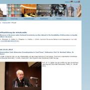 Dr. Martin Hohnisch