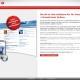 FirmenPraxis Online