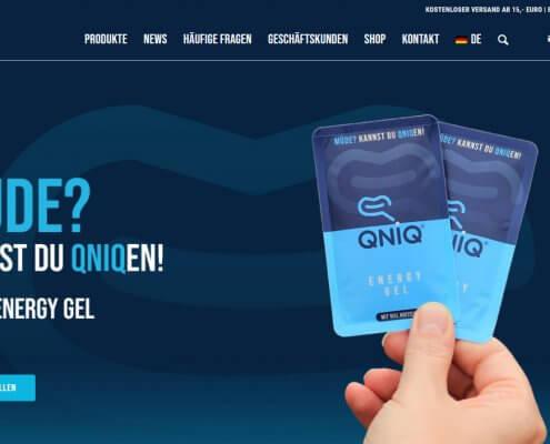 QNIQ®